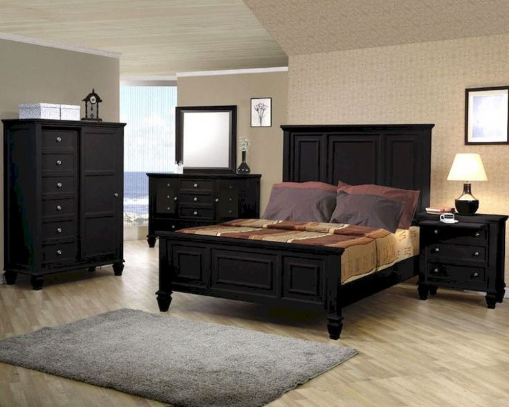 Best Bedroom Furniture And Decoration Images On Pinterest - Types of bedroom furniture pieces
