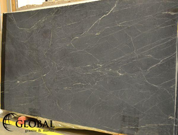 Brazilian Black Soapstone Visit Globalgranite Com For