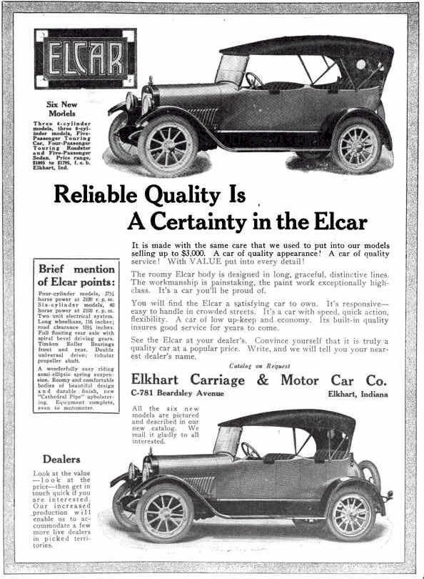 20 best Classic 1918 Vehicles images on Pinterest | Old school cars ...