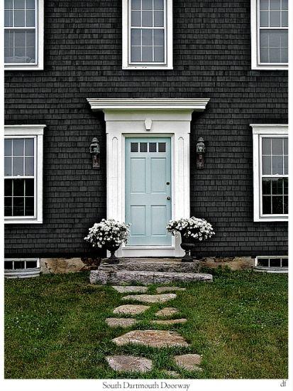 Bungalow Blue Interiors - Home - blue, bold + beautiful