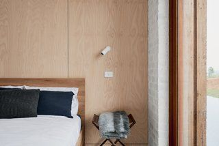 The 10 Star Home by The Sociable Weaver - Dwell