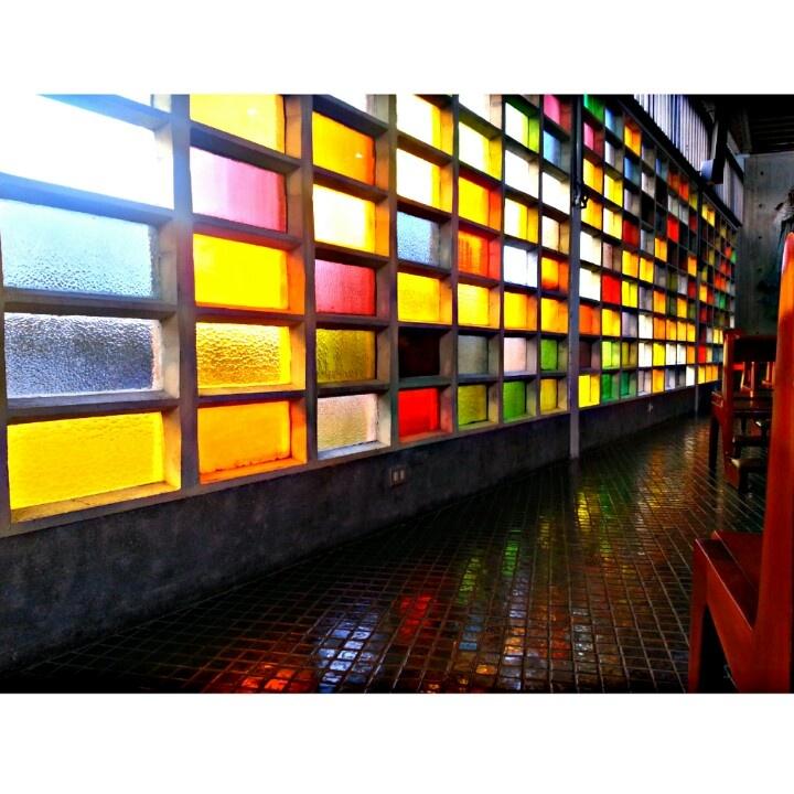 1000 images about vitrales en pinterest vidrieras - Vidrieras de colores ...