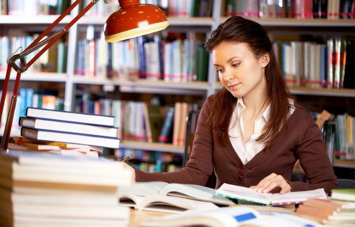 Hvordan forbedre dine studievaner?