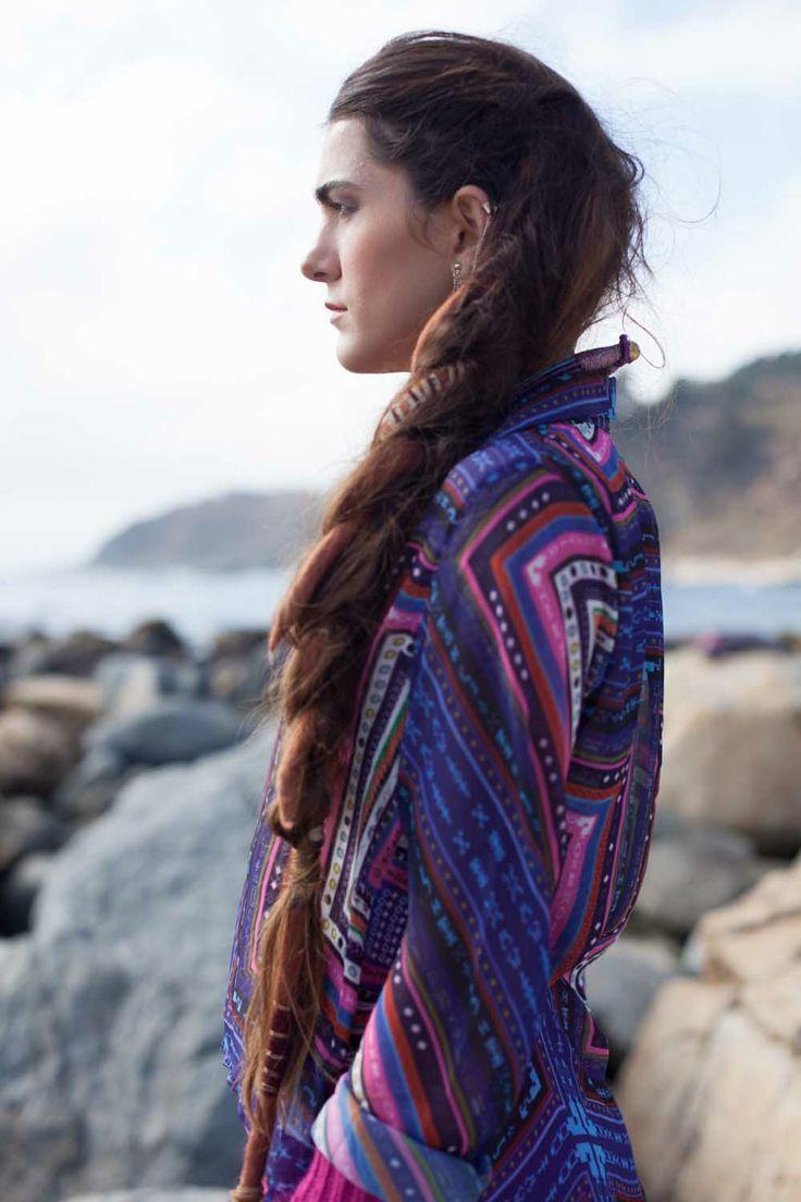http://www.mauiandsons.cl/2014/folk-experience/index.html @mauiandsons_chile Maui Woman Sirenas Maui Woman