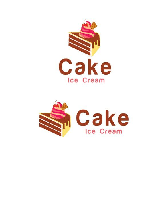 Cake Logo Design Ideas : 25+ best ideas about Cake Logo on Pinterest Hand drawn ...