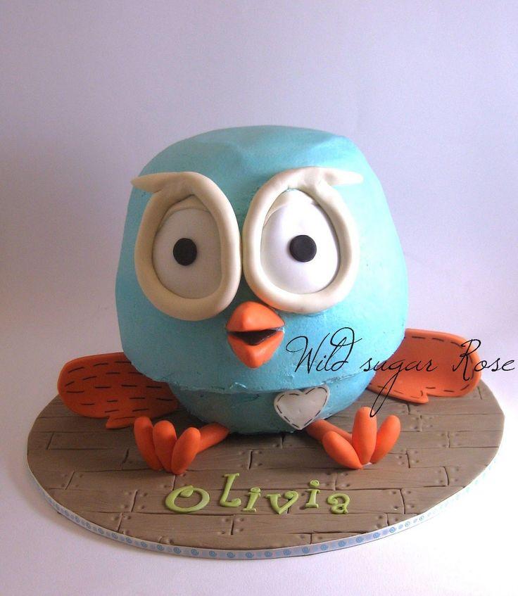 13 best Ryan Cake images on Pinterest Anniversary cakes Birthday