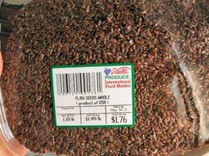 DIY flax seed gel for curly hair: Hair Ideas, Hair Curls, Curls Gel, Flax Seeds, Hair Diy, Hair Problems, Seeds Hair, Seeds Gel, Curly Hair