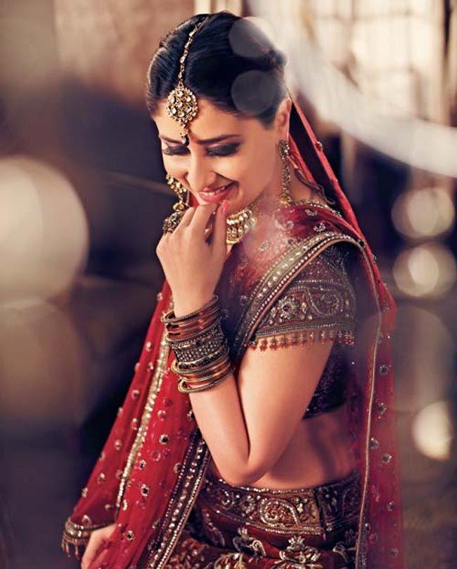 Kareena Kapoor love her dress and jewelry