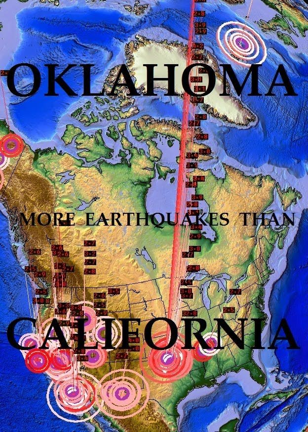 Best Earthquake Fault Lines Ideas Only On Pinterest Pacific - Map of major fault lines in the us