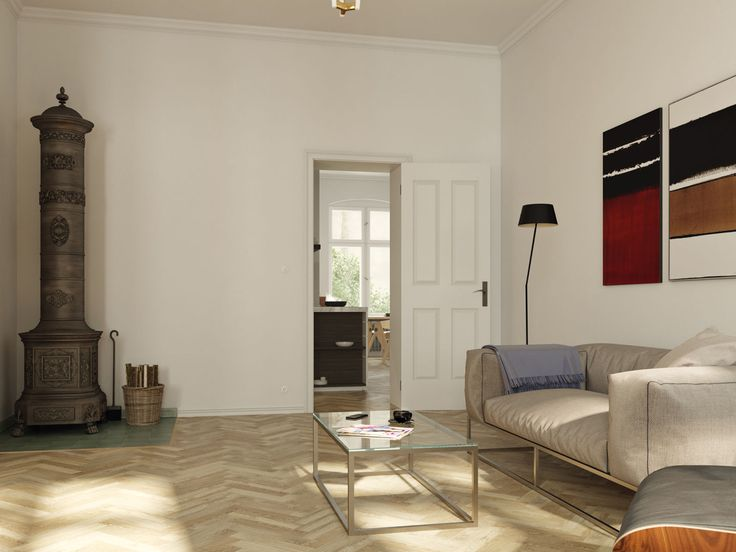 Itay Friedman Architects · O Apartment · Divisare