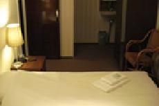 hotel carillon haarlem | budget hotel haarlem | hotel city centre haarlem