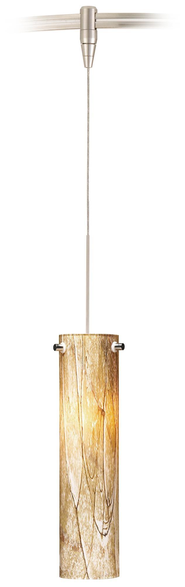 Silva Blown Glass Tech Lighting MonoRail Pendant Light -  sc 1 st  Pinterest & 18 best kitchen lighting dreams images on Pinterest | Kitchen ... azcodes.com