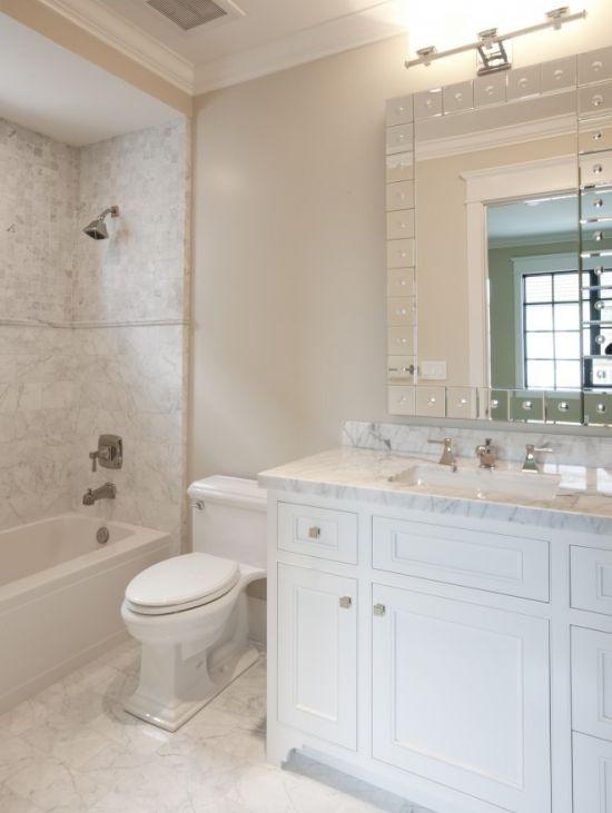 Bathroom Remodel Ideas Marble 74 best bathroom images on pinterest | room, bathroom ideas and