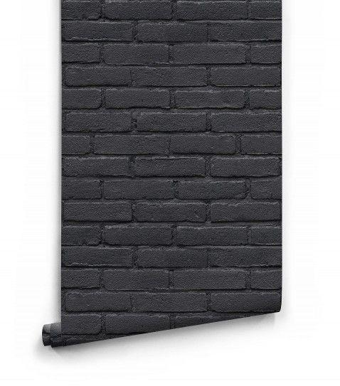 Amsterdam Bricks