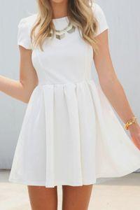 Vestidos para mujer Limonni LI043 Cortos elegantes Fiesta