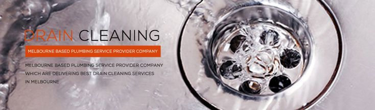 This plumbing service is specifically introduced to eliminate all plumbing problems you have faced so far during the odd hours