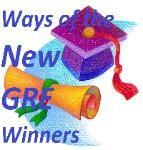 99 Percentile GRE Prep | GRE Preparation