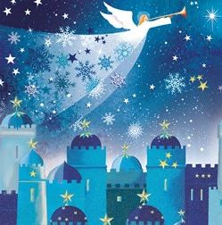Lepra - http://www.charitychoice.co.uk/blog/50-great-charity-christmas-cards/167