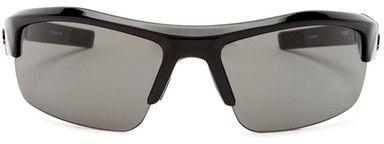 Under Armour Men's Igniter Sport Sunglasses