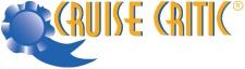 Cruise Critic:  Star Clipper review