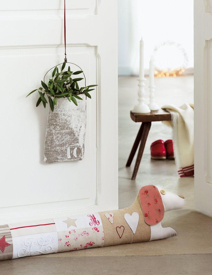 17 meilleures id es propos de boudin de porte sur - Protege porte maison ...