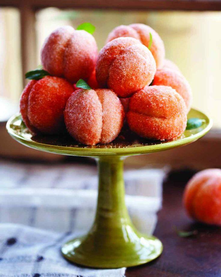 Italian Wedding Desserts: 25+ Best Ideas About Italian Pastries On Pinterest
