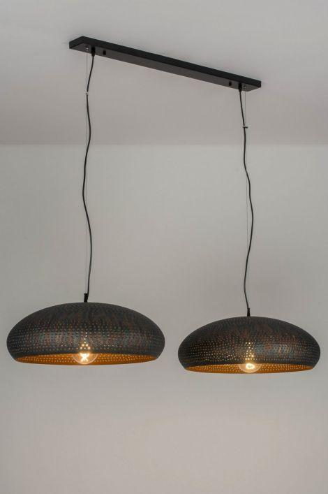1702 best Nederland Huisdecoratie interieur hanglamp wandlamp ...