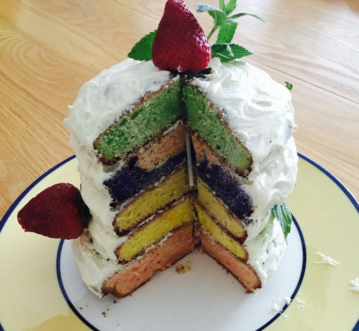 Pin by Bernadette Perkins on Cake Decorating Desserts