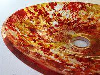 Lisa Vogt Art Adventure Blog: Sink or Swim
