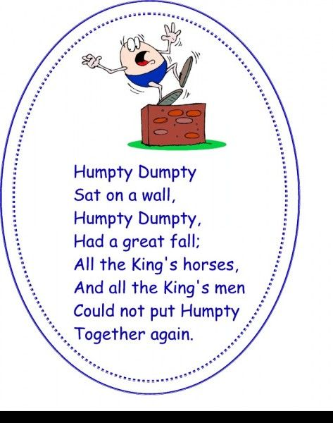 Humpty_text