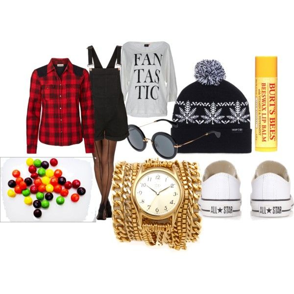 """fantastic"" by jessica-may-sinagra on Polyvore"