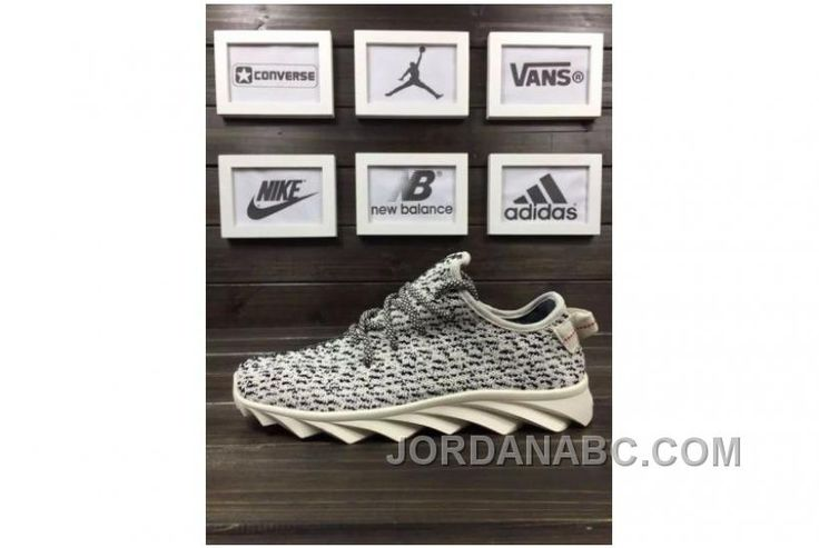 http://www.jordanabc.com/cheap-adidas-yeezy-350-yeezy-350-boost-for-sale-yeezy-shoes.html CHEAP ADIDAS YEEZY 350 YEEZY 350 BOOST FOR SALE YEEZY SHOES Only $82.00 , Free Shipping!
