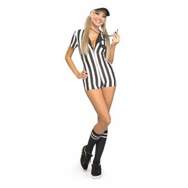 Image result for soccer referee romper