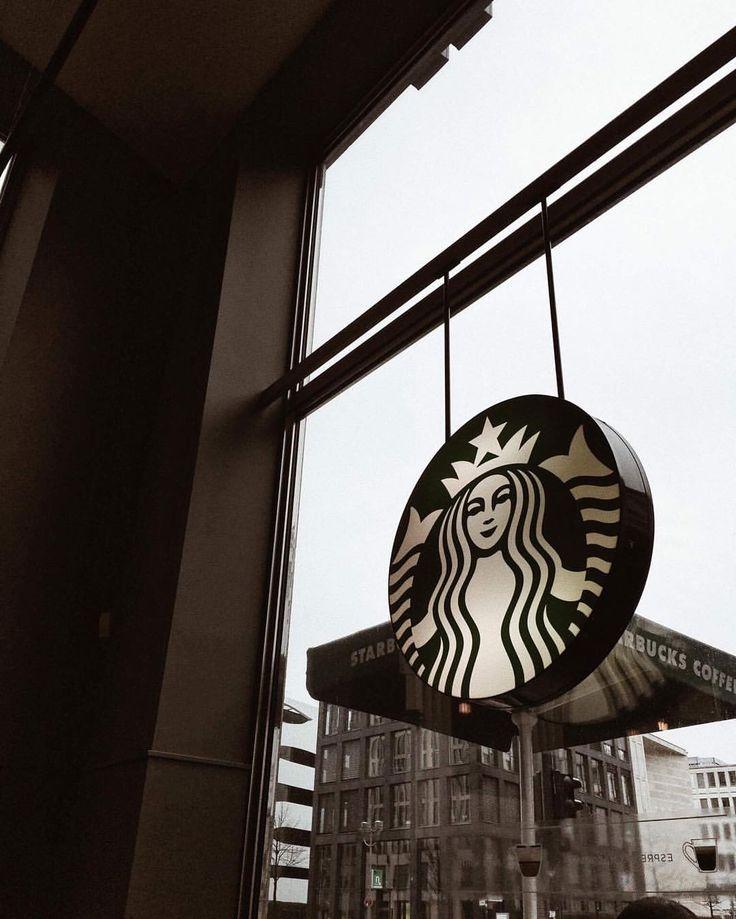 "99 Gostos, 3 Comentários - Ana Cutelo (@anacutelo_28) no Instagram: ""Starbucks vibes #vscocam #vscoberlin #vsco #berlin #starbuckslogo #bestofvsco #bestshot #coffeetime…"""