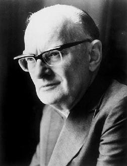 Sir Arthur Charles Clarke, CBE, FRAS, Sri Lankabhimanya, (16 December 1917 – 19 March 2008) was a British science fiction author, inventor, and futurist, famous for his short stories and novels, among them 2001: A Space Odyssey (1968), and as a host and commentator in the British television series Mysterious World.