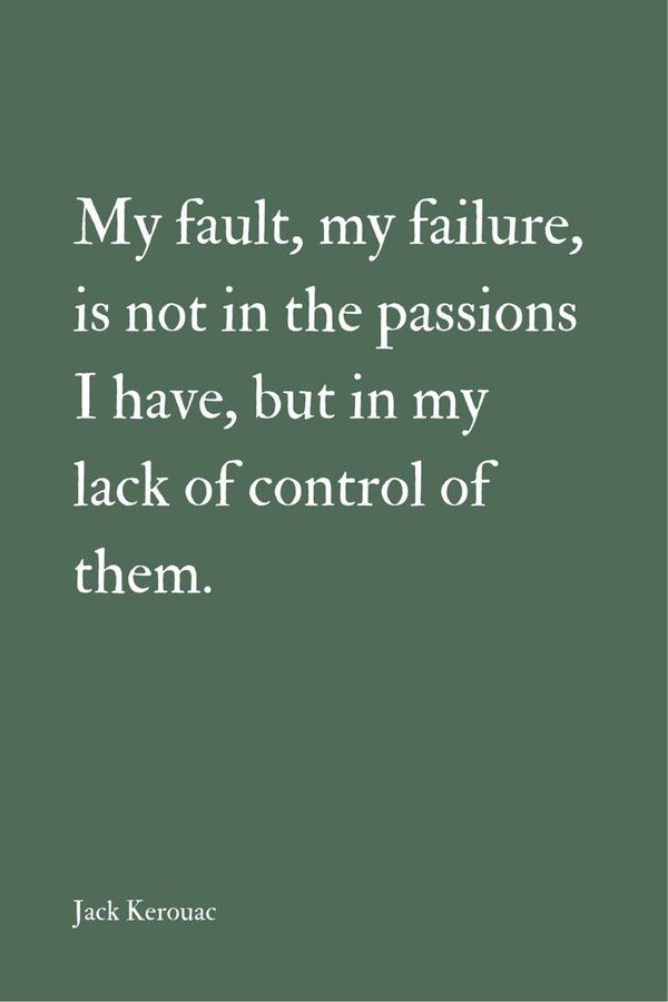 Quotes About Failed Love 27 Best Love Failure Quotes Images On Pinterest  Images Of Quotes