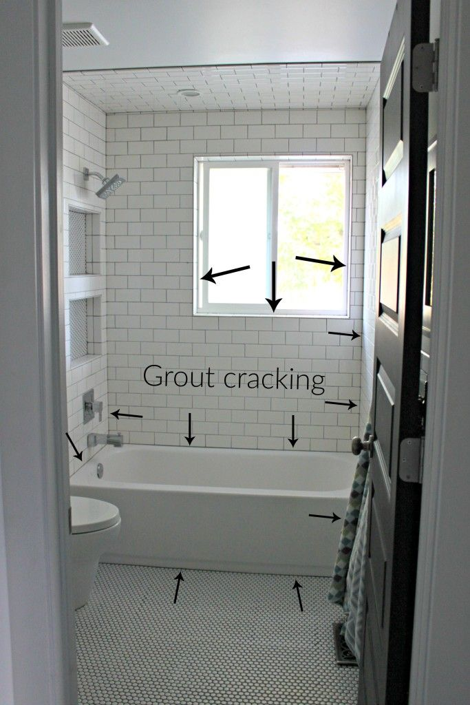 25 Best Ideas About Grout Repair On Pinterest Diy Grout Removal Grout Remover And Clean Grout