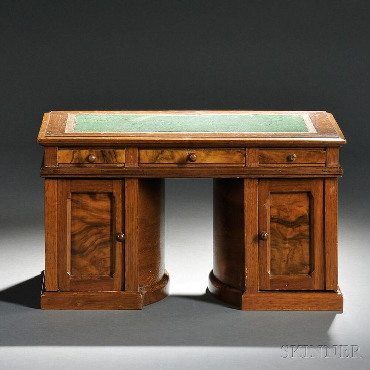 When Are The Best Furniture Sales: Wooton Desks Images On Pinterest