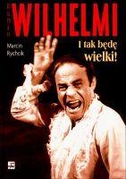 http://www.e-teatr.pl/pl/artykuly/3023.html