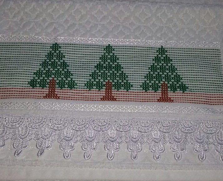 toalha-lavabo-natal-papai-noel.jpg 713×578 piksel