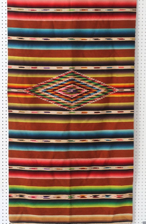 1000 ideas about mexican blanket decor on pinterest mexican blankets pendleton blankets and. Black Bedroom Furniture Sets. Home Design Ideas
