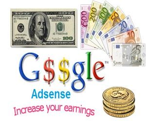 Adsense is really making a huge impact on the affiliate marketing industry nowadays. Because of this, weak affiliate merchants have … Continue reading →