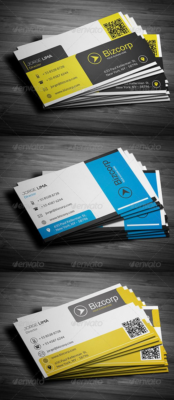 80 Best Found Inspiration Business Cards Images On Pinterest