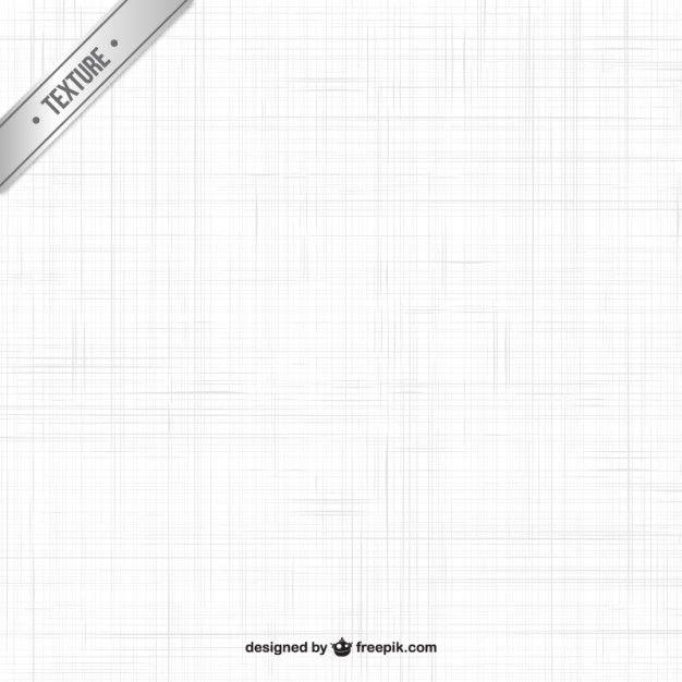 textile/texture vector