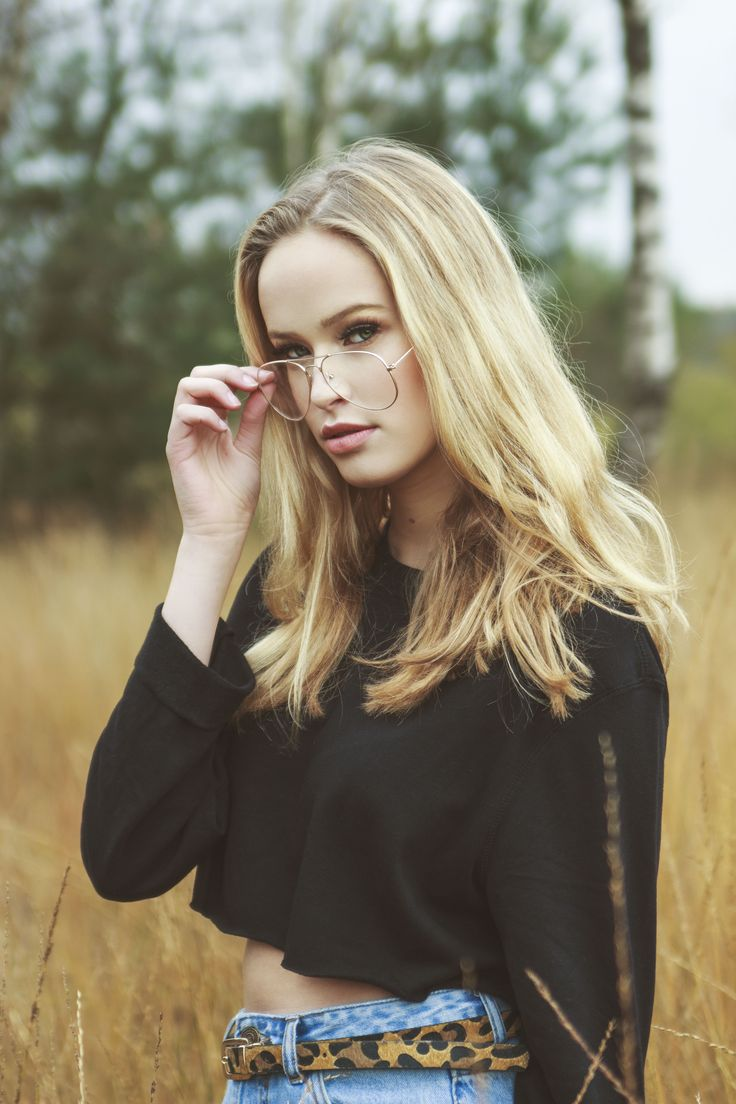 model, outdoor, photoshoot, photography, girl, blonde, look, fashion, styling, nature, canon, style, power, makeup