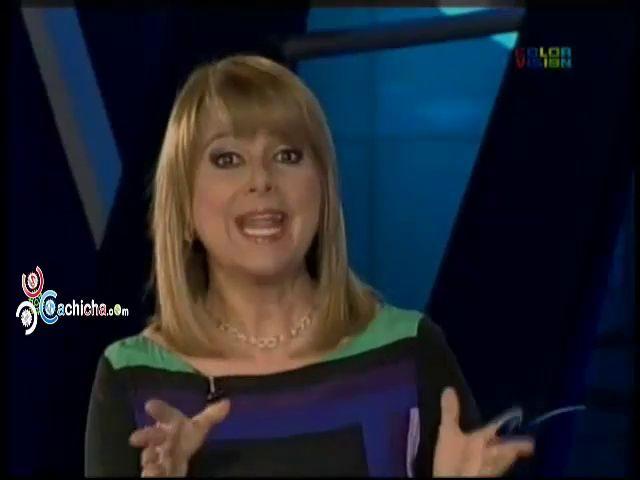 Levantan Polémica En Cámara De Diputados Por Venta De Terrenos En La Cuaba @nuria piera #Video