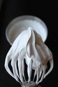 Vanilla Bean Marshmallows (egg/sugar/grain free and paleo) | Feed Me Rachel, can I make them w kosher(seaweed) gelatin?