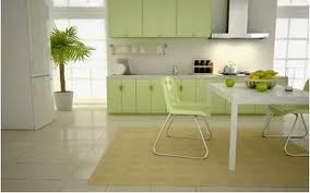 home colour combination - Google Search