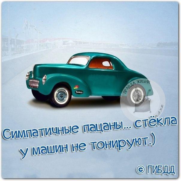 ypf921XkYHs.jpg (604×604)