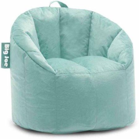 Free Shipping on orders over $35. Buy Big Joe Milano Chair, Multiple Colors at Walmart.com